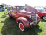 The Rodder's Journal Vintage Speed and Custom Revival66