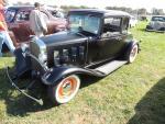The Rodder's Journal Vintage Speed and Custom Revival70