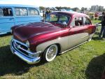 The Rodder's Journal Vintage Speed and Custom Revival71