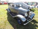 The Rodder's Journal Vintage Speed and Custom Revival73