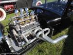 The Rodder's Journal Vintage Speed and Custom Revival77