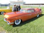 The Rodder's Journal Vintage Speed and Custom Revival84
