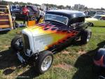 The Rodder's Journal Vintage Speed and Custom Revival85