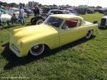 The Rodder's Journal Vintage Speed and Custom Revival86