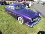 The Rodder's Journal Vintage Speed and Custom Revival89