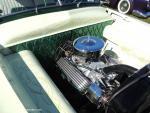 The Rodder's Journal Vintage Speed and Custom Revival1