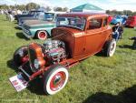 The Rodder's Journal Vintage Speed and Custom Revival6