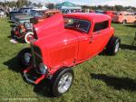 The Rodder's Journal Vintage Speed and Custom Revival7