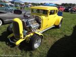 The Rodder's Journal Vintage Speed and Custom Revival8