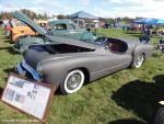 The Rodder's Journal Vintage Speed and Custom Revival9