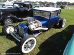 The Rodder's Journal Vintage Speed and Custom Revival10