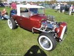 The Rodder's Journal Vintage Speed and Custom Revival11