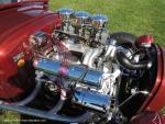 The Rodder's Journal Vintage Speed and Custom Revival12