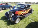 The Rodder's Journal Vintage Speed and Custom Revival13