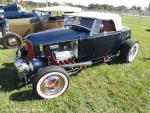 The Rodder's Journal Vintage Speed and Custom Revival16