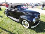 The Rodder's Journal Vintage Speed and Custom Revival18