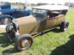 The Rodder's Journal Vintage Speed and Custom Revival20