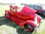 The Rodder's Journal Vintage Speed and Custom Revival22