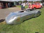 The Rodder's Journal Vintage Speed and Custom Revival28