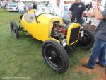 The Rodder's Journal Vintage Speed and Custom Revival33