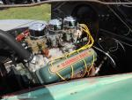 The Rodder's Journal Vintage Speed and Custom Revival73