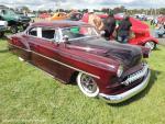 The Rodder's Journal Vintage Speed and Custom Revival74