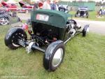 The Rodder's Journal Vintage Speed and Custom Revival79
