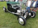 The Rodder's Journal Vintage Speed and Custom Revival80