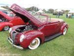 The Rodder's Journal Vintage Speed and Custom Revival81