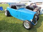 The Rodder's Journal Vintage Speed and Custom Revival83