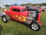 The Rodder's Journal Vintage Speed and Custom Revival84