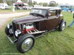 The Rodder's Journal Vintage Speed and Custom Revival87