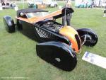 The Rodder's Journal Vintage Speed and Custom Revival88