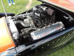 The Rodder's Journal Vintage Speed and Custom Revival90