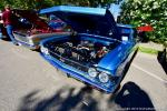 The Rods & Relics Car Show4