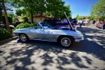 The Rods & Relics Car Show18