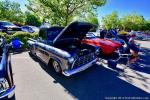 The Rods & Relics Car Show30