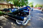 The Rods & Relics Car Show31