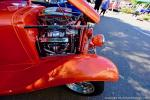 The Rods & Relics Car Show33