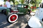 The Rods & Relics Car Show44