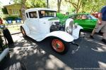 The Rods & Relics Car Show45