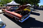 The Rods & Relics Car Show60