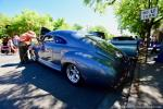 The Rods & Relics Car Show8