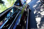 The Rods & Relics Car Show15