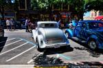 The Rods & Relics Car Show32
