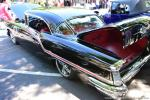 The Rods & Relics Car Show41