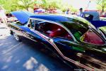 The Rods & Relics Car Show42
