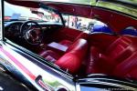 The Rods & Relics Car Show43