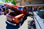The Rods & Relics Car Show46