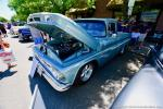 The Rods & Relics Car Show51